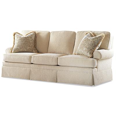 Century Richmond Sofa