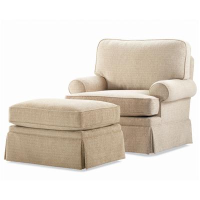 Century Richmond Chair