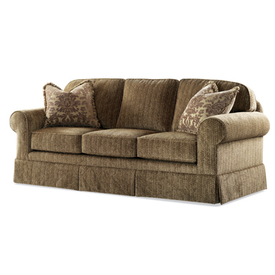 Century Norfolk Sofa