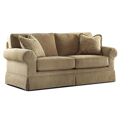 Century Bridgeport Sofa