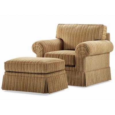 Century Bridgeport Chair