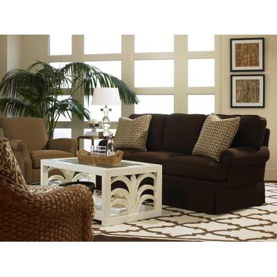 Century Abby Proper Sofa