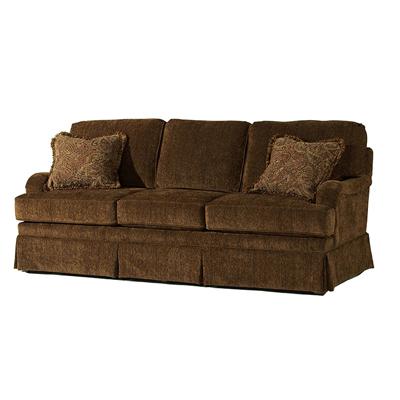 Century Middleburg Sofa