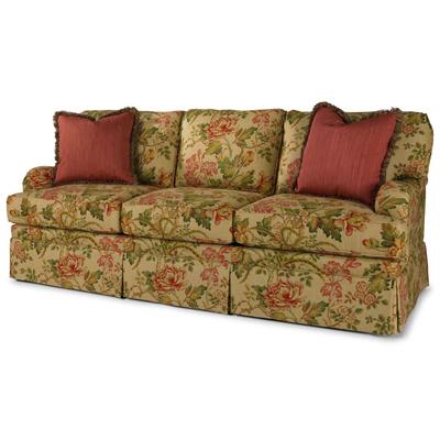 Century Middleburg Queen Sleeper Sofa