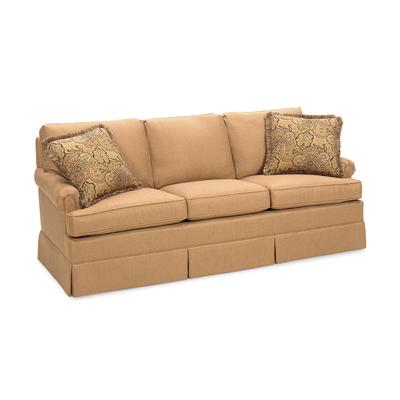 Century North Park Queen Sleeper Sofa