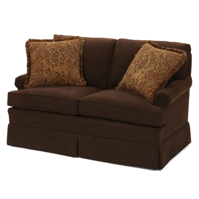 Century North Park Full Sleeper Sofa