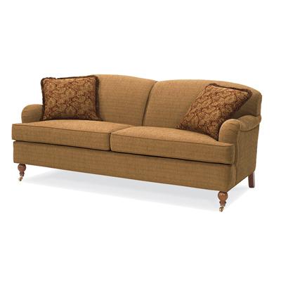 Century Clifton Sofa