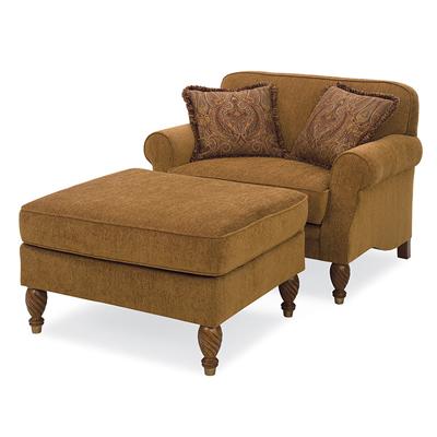 Century Phillip Chair
