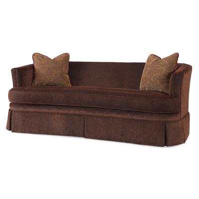 Century June Sofa