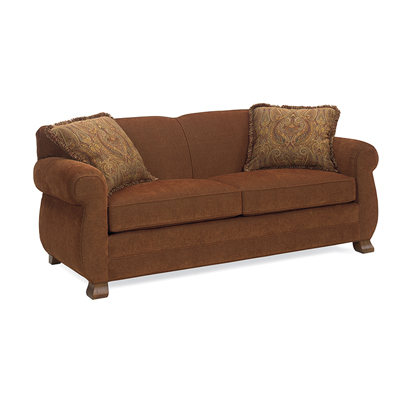 Century Wilson Full Sleeper Sofa