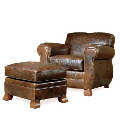 Century Wilson Chair