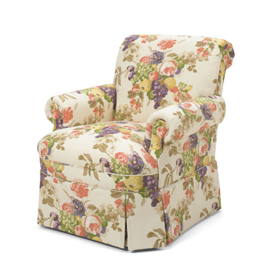 Century Olivia Chair