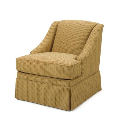 Century Stewart Chair