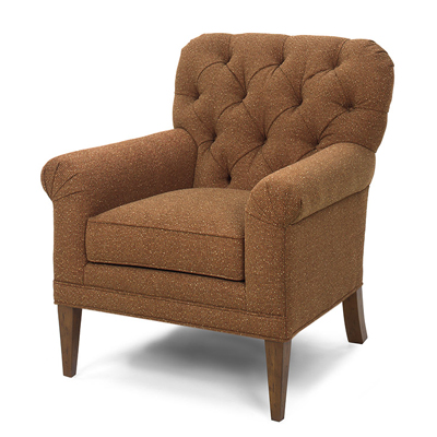 Century Colt Chair