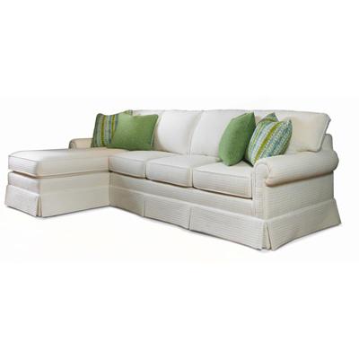 Century Rodney Raf Sofa