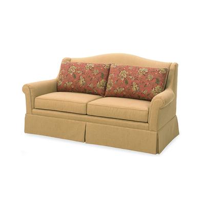 Century Virginia Sofa