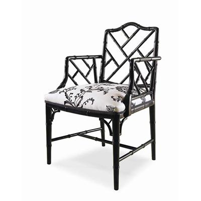 Century Ashbury Chair