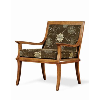 Century Paloma Chair