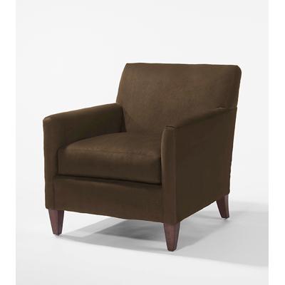 Century Bari Chair