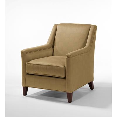 Century Gino Chair