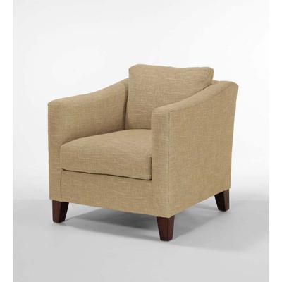Century Della Chair