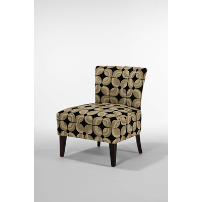 Century Capri Chair