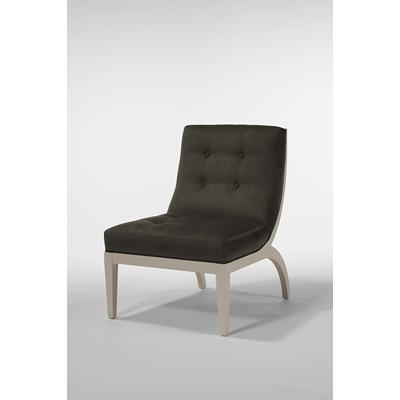 Century Costa Chair