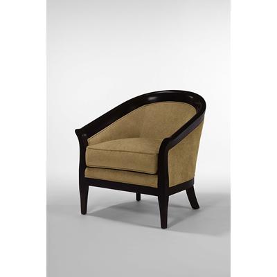 Century Caylin Chair