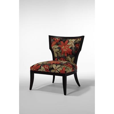 Century Seville Chair