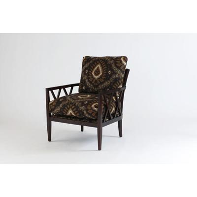 Century Colfax Chair