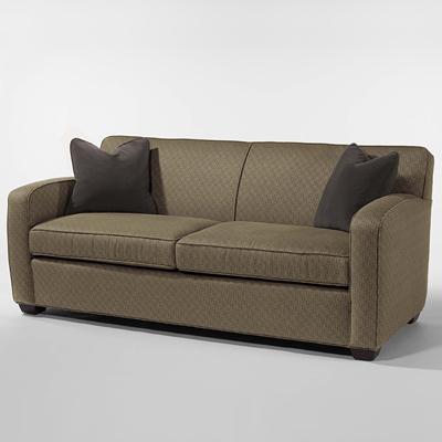 Century Naples Sofa
