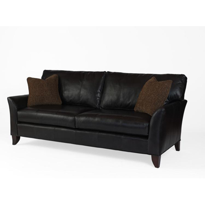 Century Brea Sofa