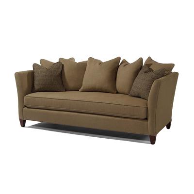 Century Ross Sofa
