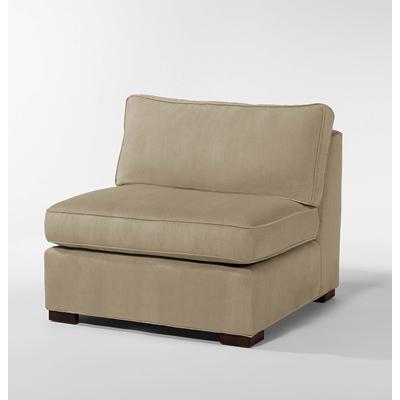 Century Landon Armless Chair