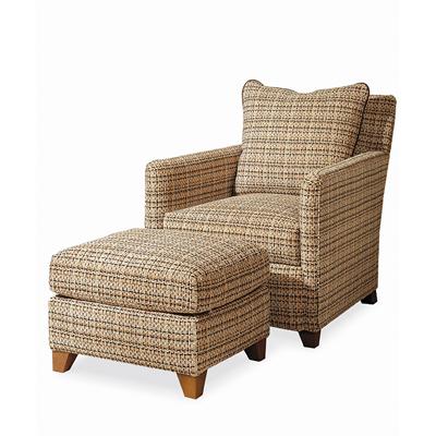 Century Lyle Chair