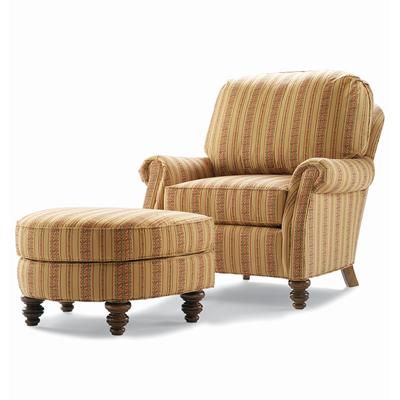 Century Maxwell Chair