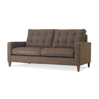 Century Marc Large Sofa