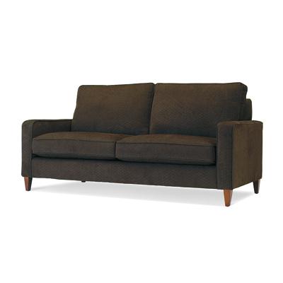 Century Pablo Large Sofa