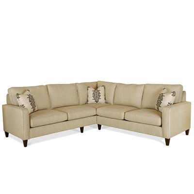 Century Pablo Laf Corner Sofa