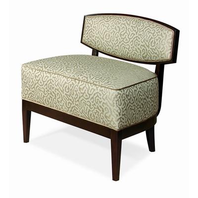 Century Ando Chair