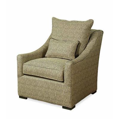 Century Willem Chair