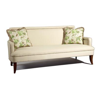 Century Abbott Sofa