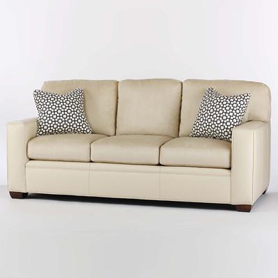 Century Elton Large Sofa