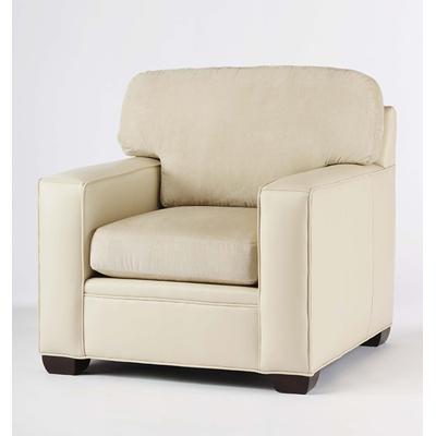 Century Elton Chair