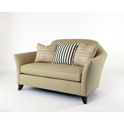 Century Colby Settee