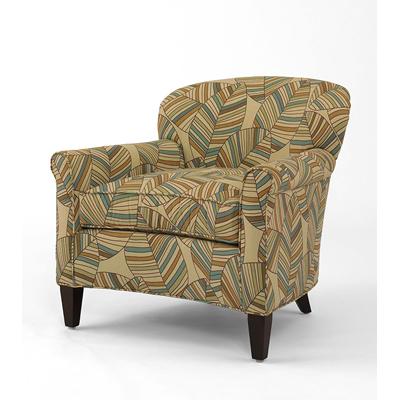 Century Peyton Chair