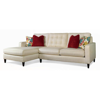 Century Jake Laf Chaise