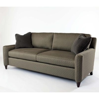Century Miles Sofa