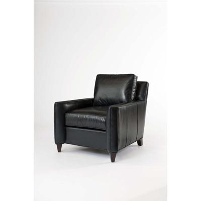 Century Miles Chair