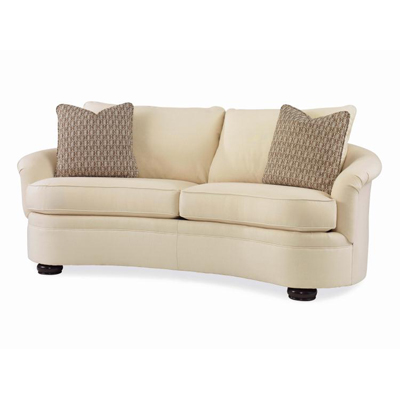 Century Celery Sofa